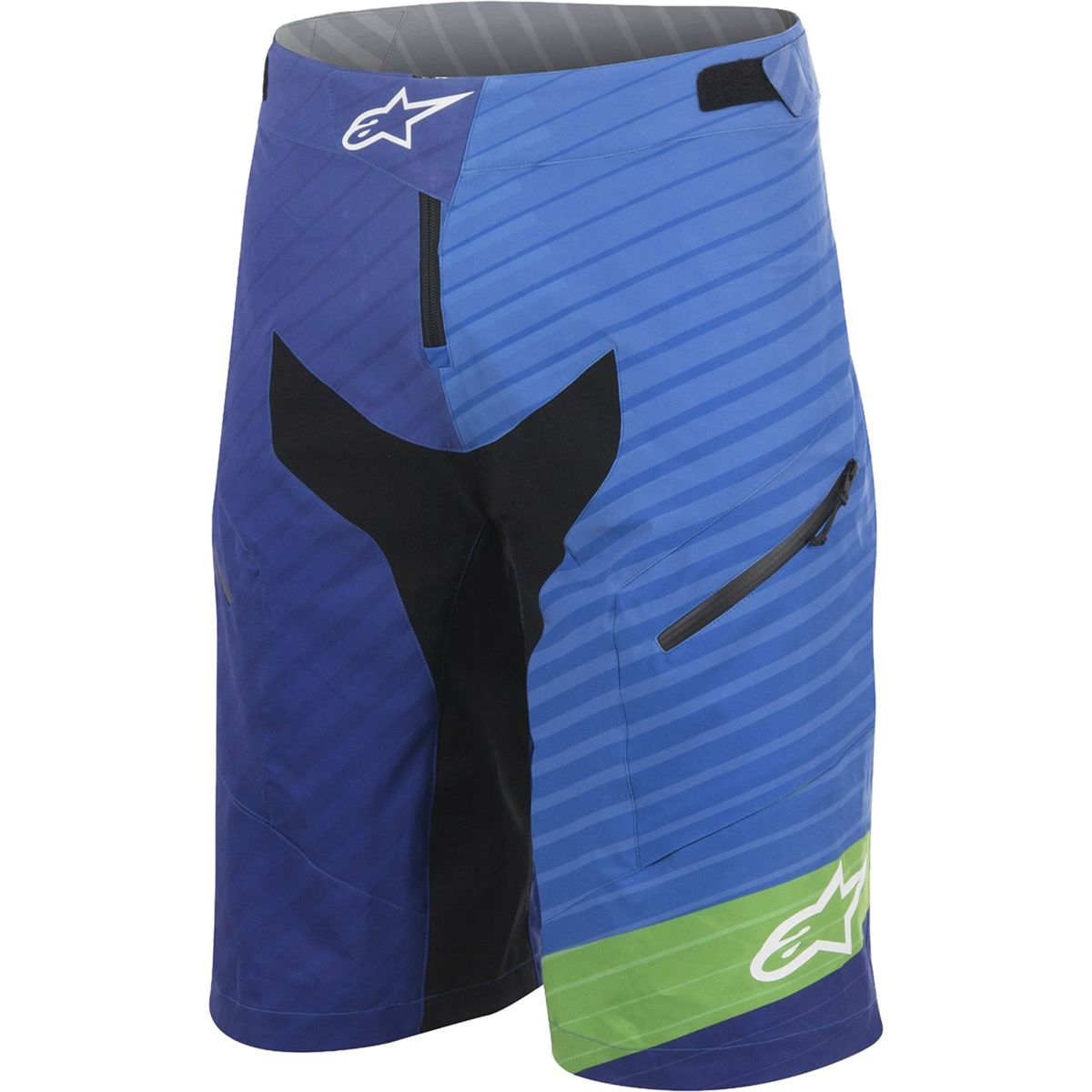 Alpinestars Depth Shorts Men's