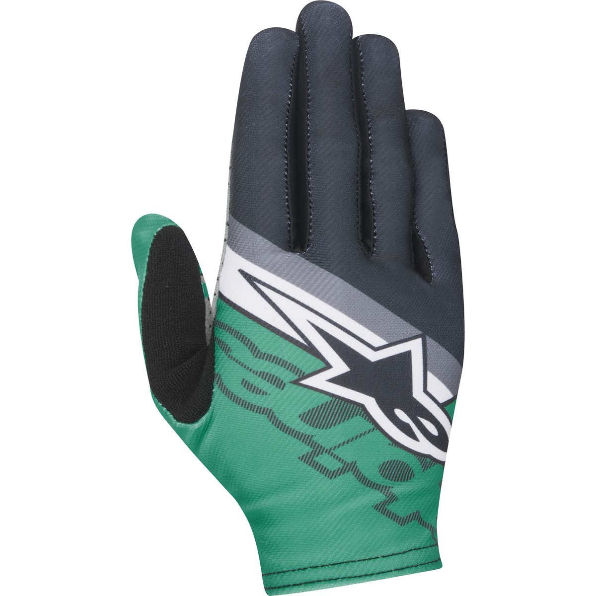 Alpinestars F Lite Drop Gloves Men's