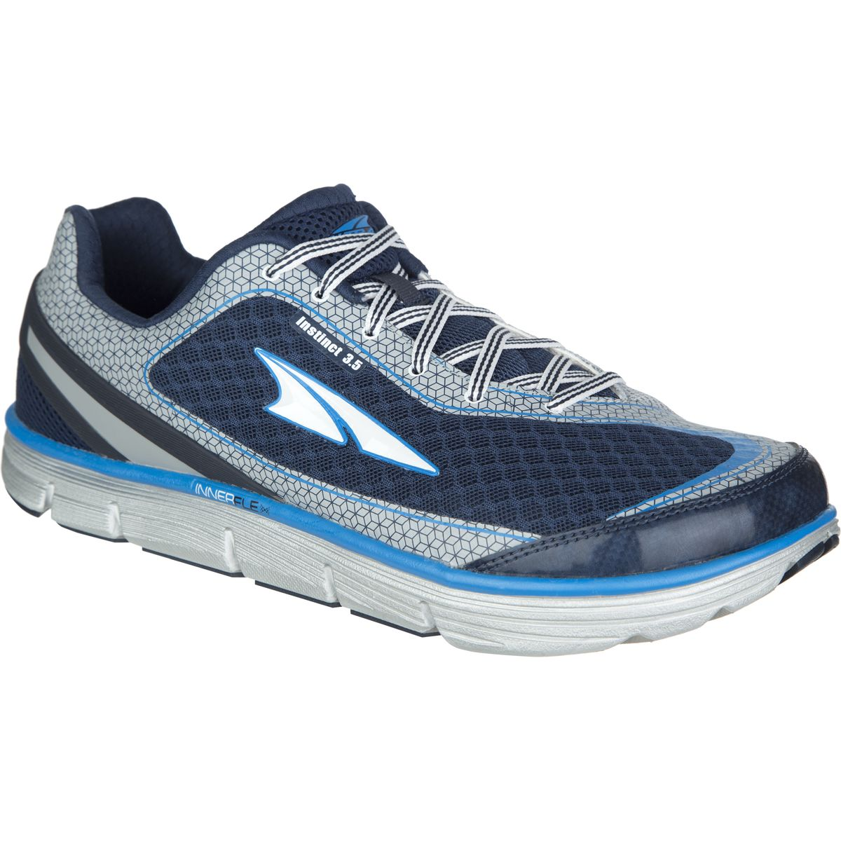 Altra Instinct 3.5 Running Shoe Men's