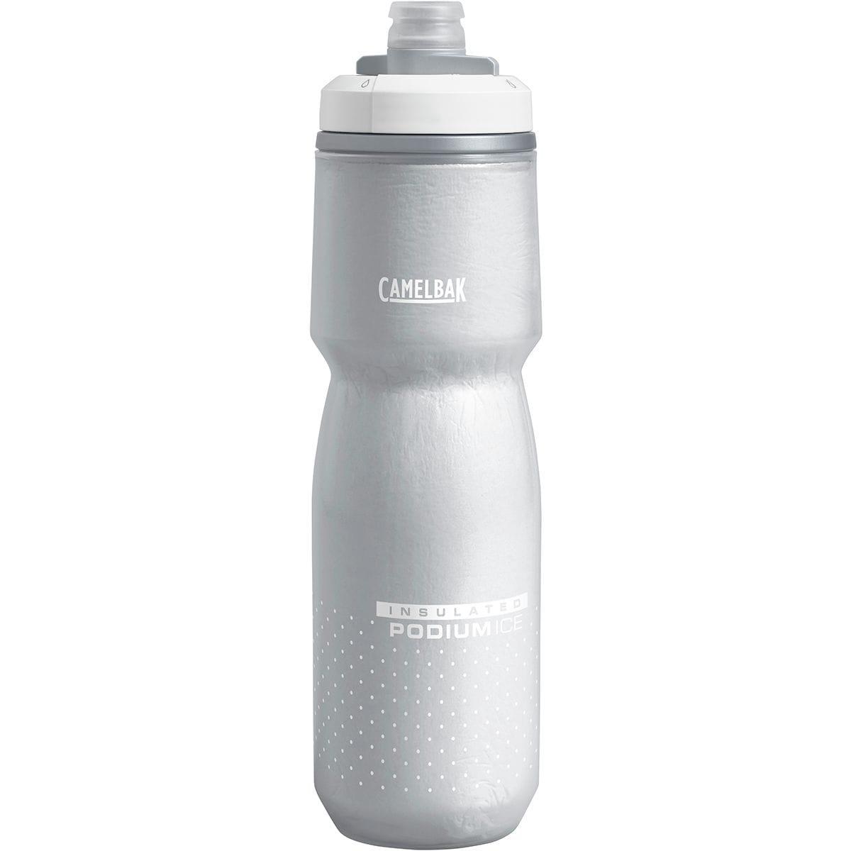 CamelBak Podium Ice Water Bottle - 21oz