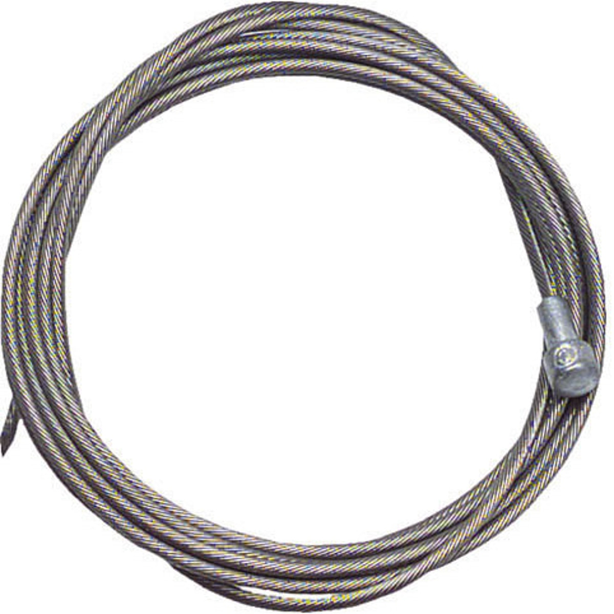 Campagnolo Road Brake Inner Cable