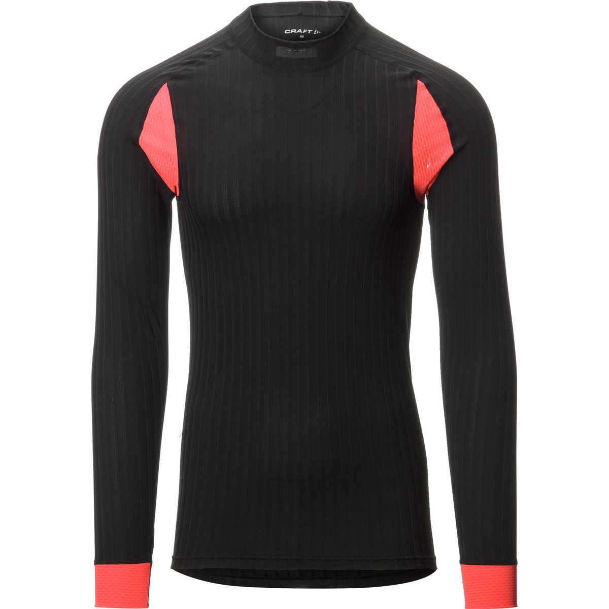 Craft Active Extreme 2.0 Limited Edition Crewneck Long Sleeve Baselayer Men's