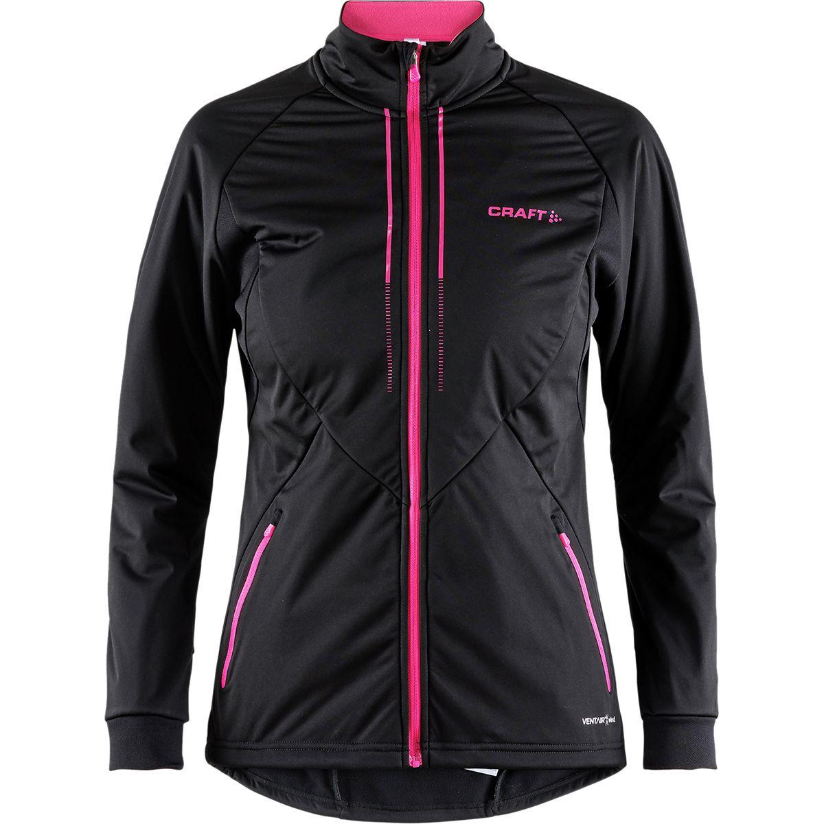 Craft Storm Jacket 2.0 - Women's