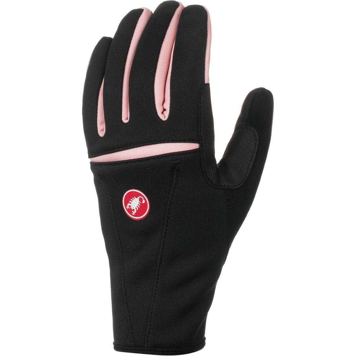 Castelli Cromo Gloves - Women's
