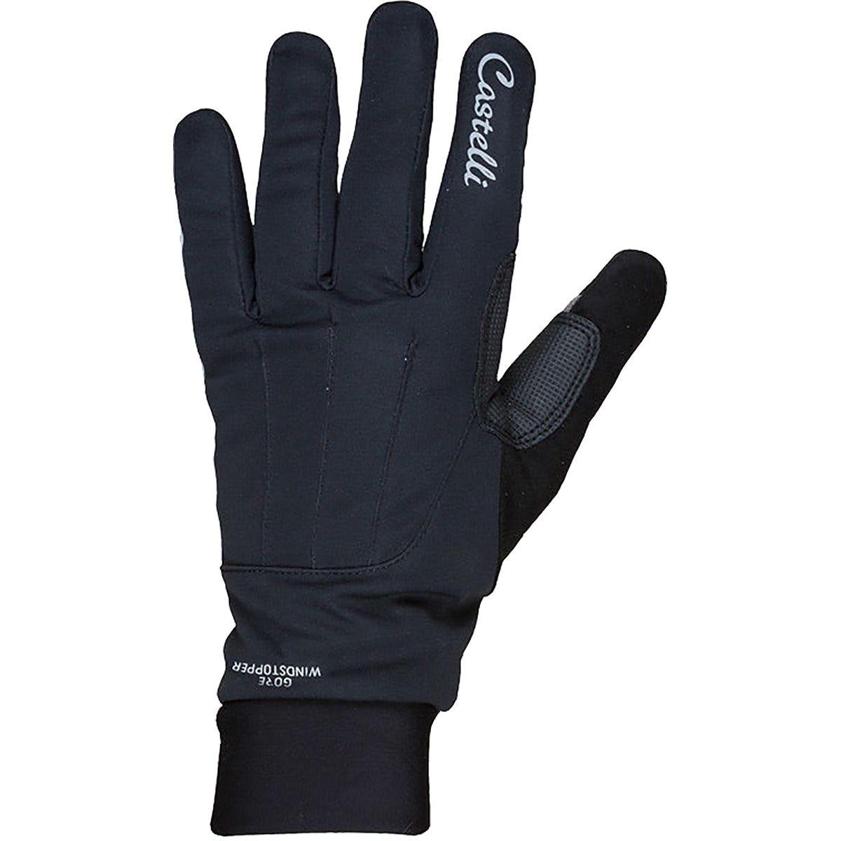 Castelli Tempo Glove - Women's