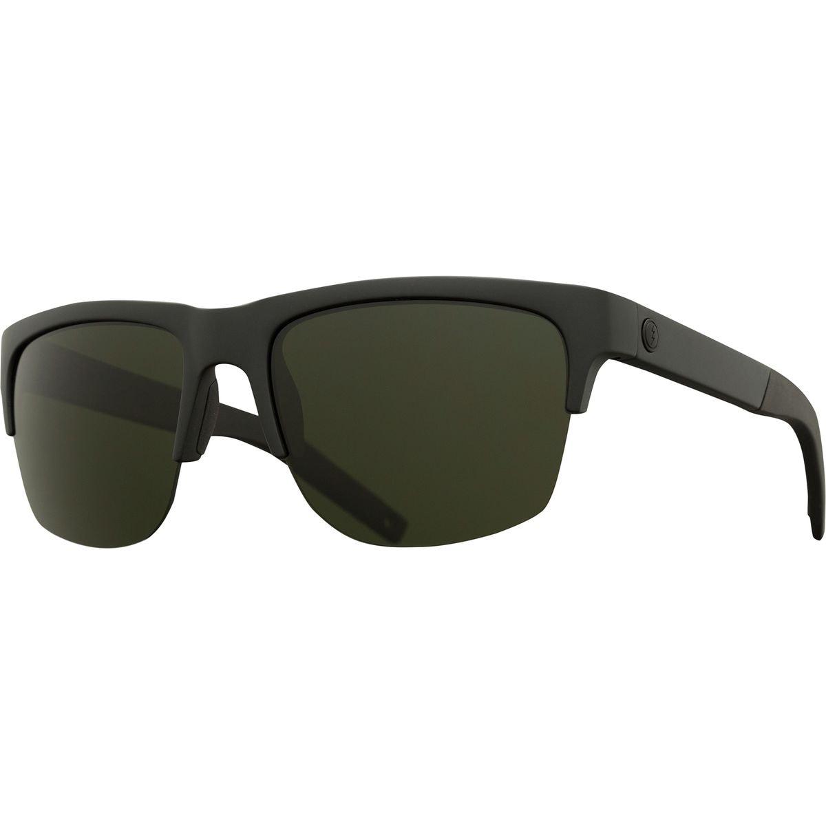 Electric Knoxville Pro Sunglasses - Men's