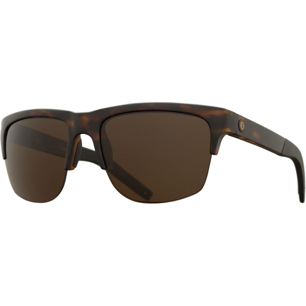 Electric Knoxville Pro Polarized Sunglasses - Men's