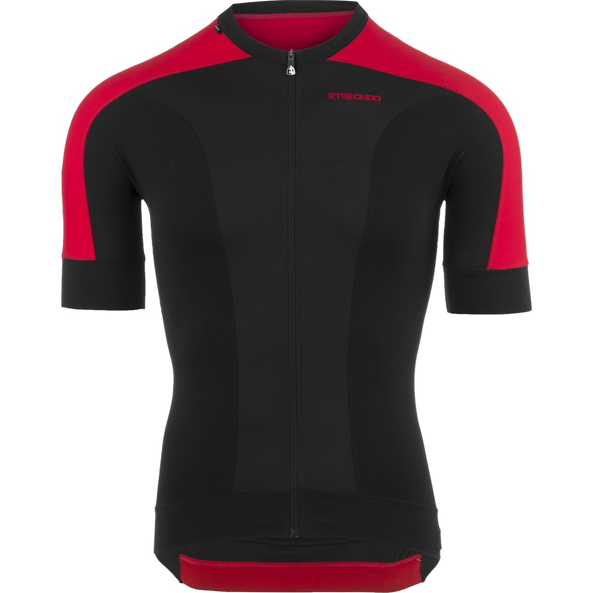 Etxeondo Summum Jersey Short Sleeve Mens