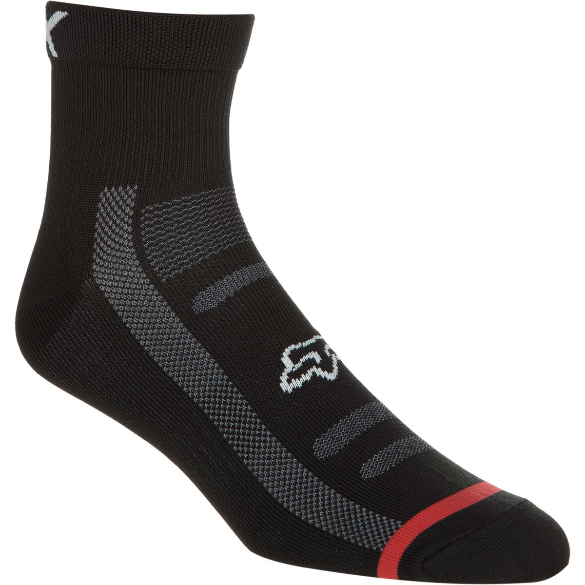 Fox Racing Performance 4in Socks Mens