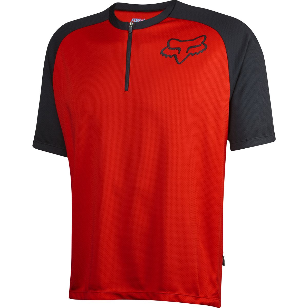 Fox Racing Ranger Jersey Short Sleeve Men's