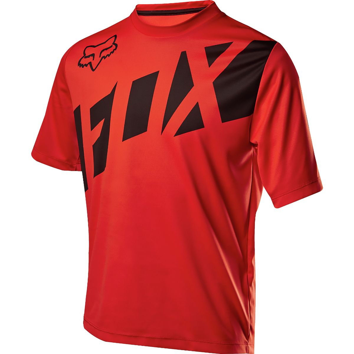 Fox Racing Youth Ranger Jersey Short Sleeve Boys'