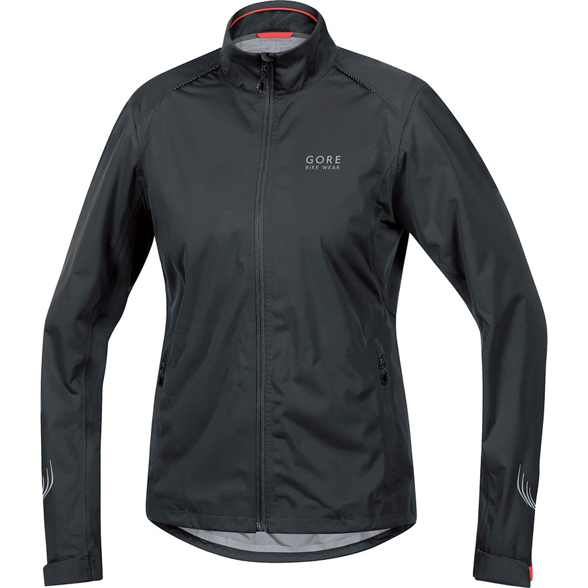 Gore Bike Wear Element Lady Gore Tex Active Jacket Women's