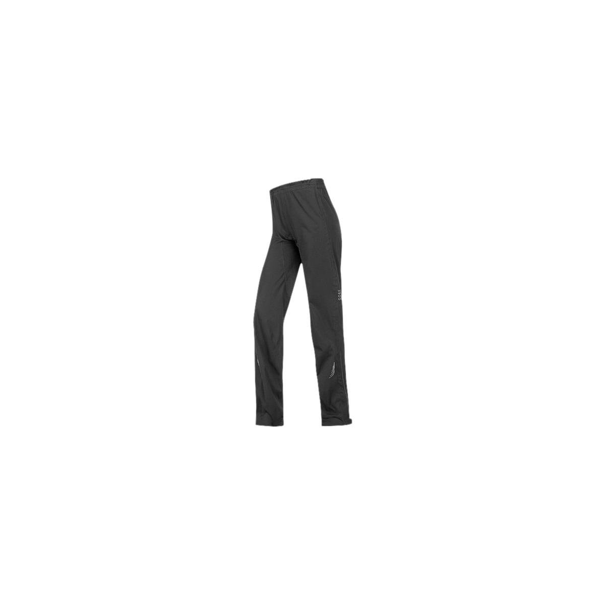 Gore Bike Wear Element Gore Tex Active Pants Women's