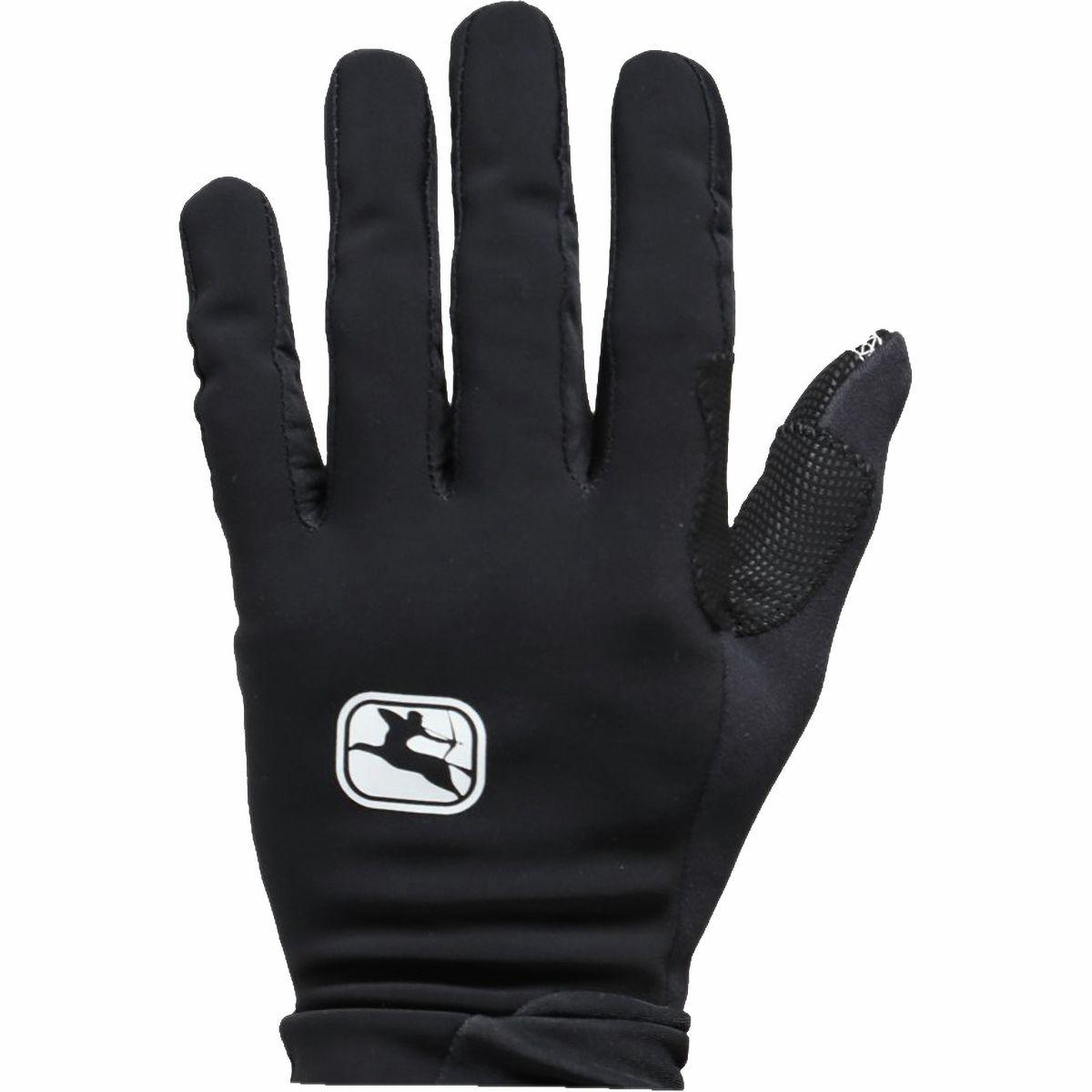 Giordana AV 200 Winter Glove - Men's