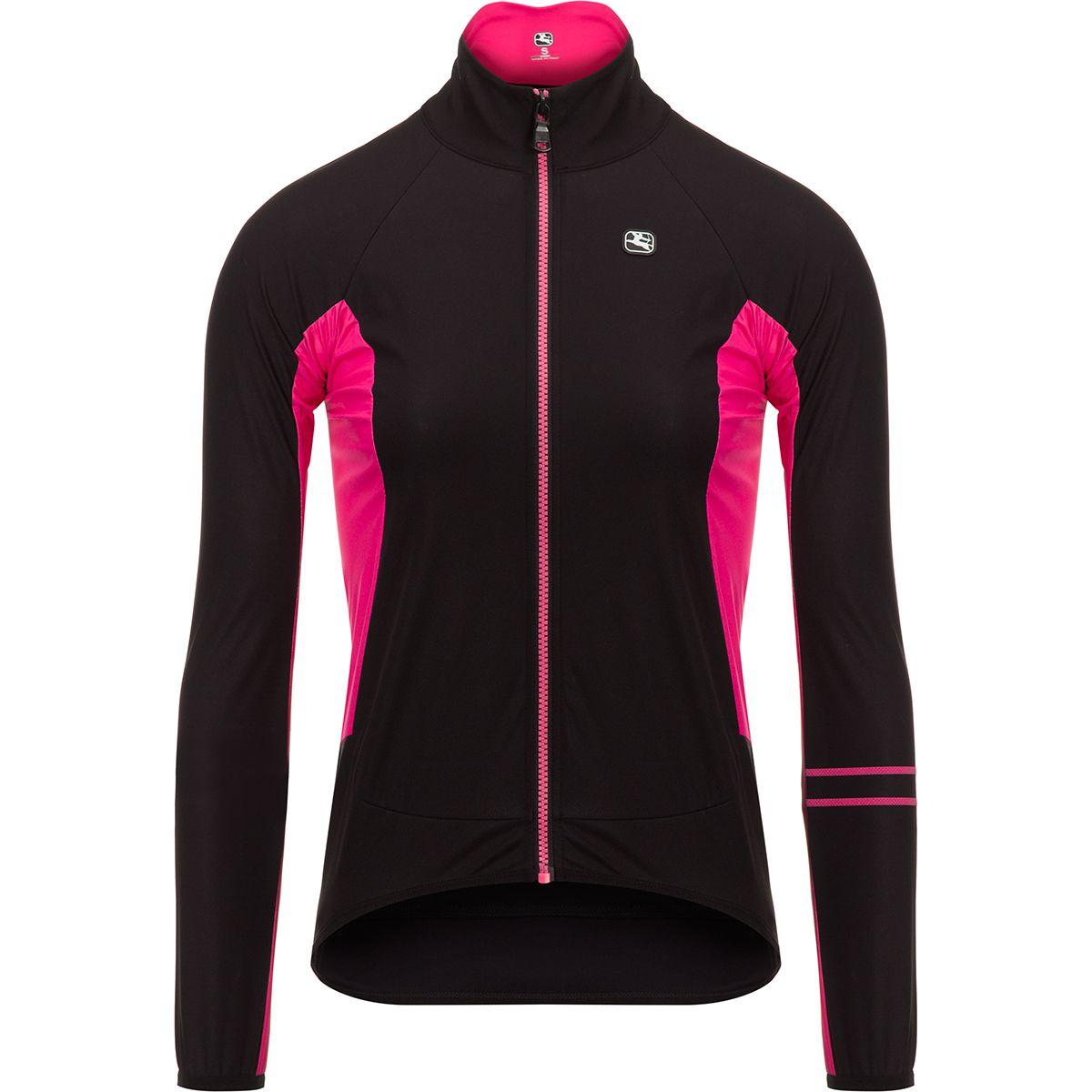 Giordana AV-100 Jacket - Women's