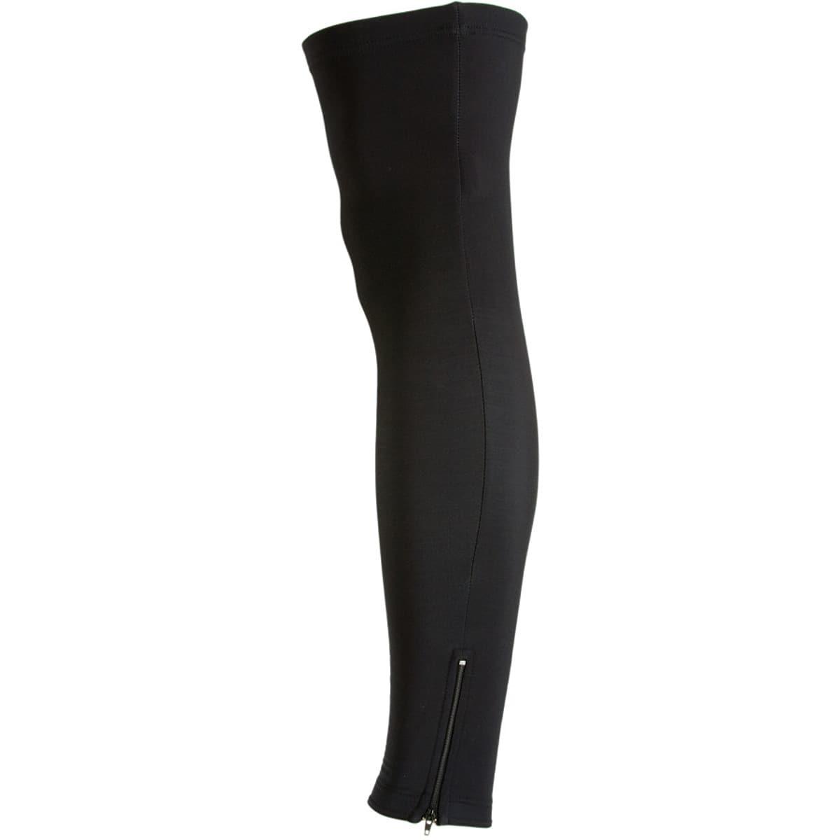 Giordana Super Roubaix Leg Warmer