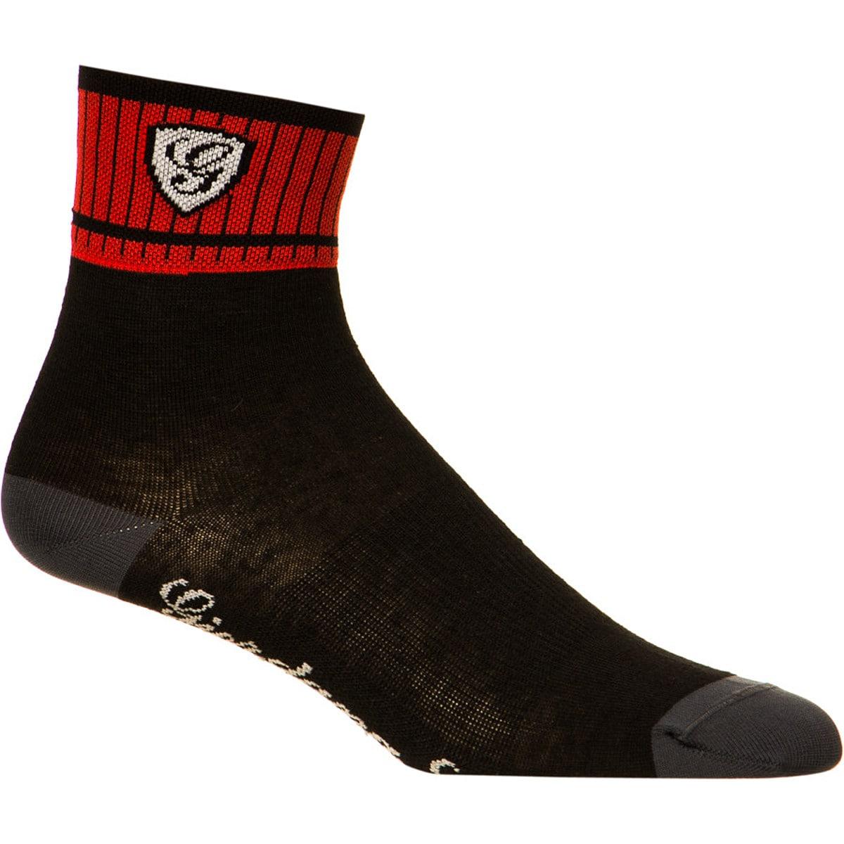 Giordana Sport Socks - Men's
