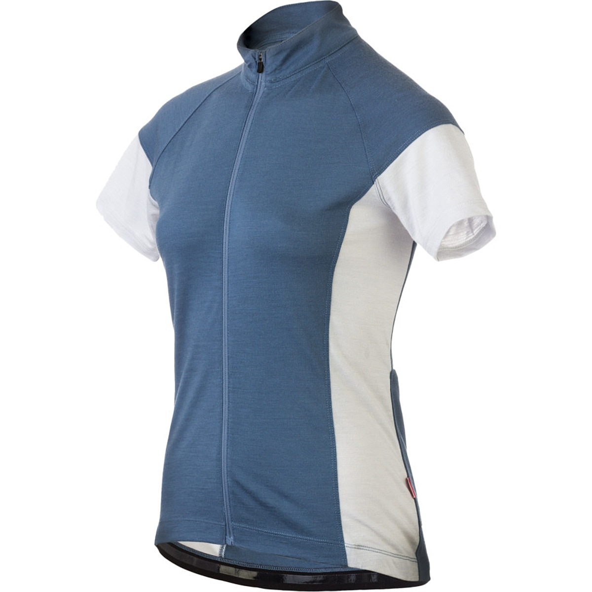 Giro New Road Ride Jersey Short Sleeve Women's