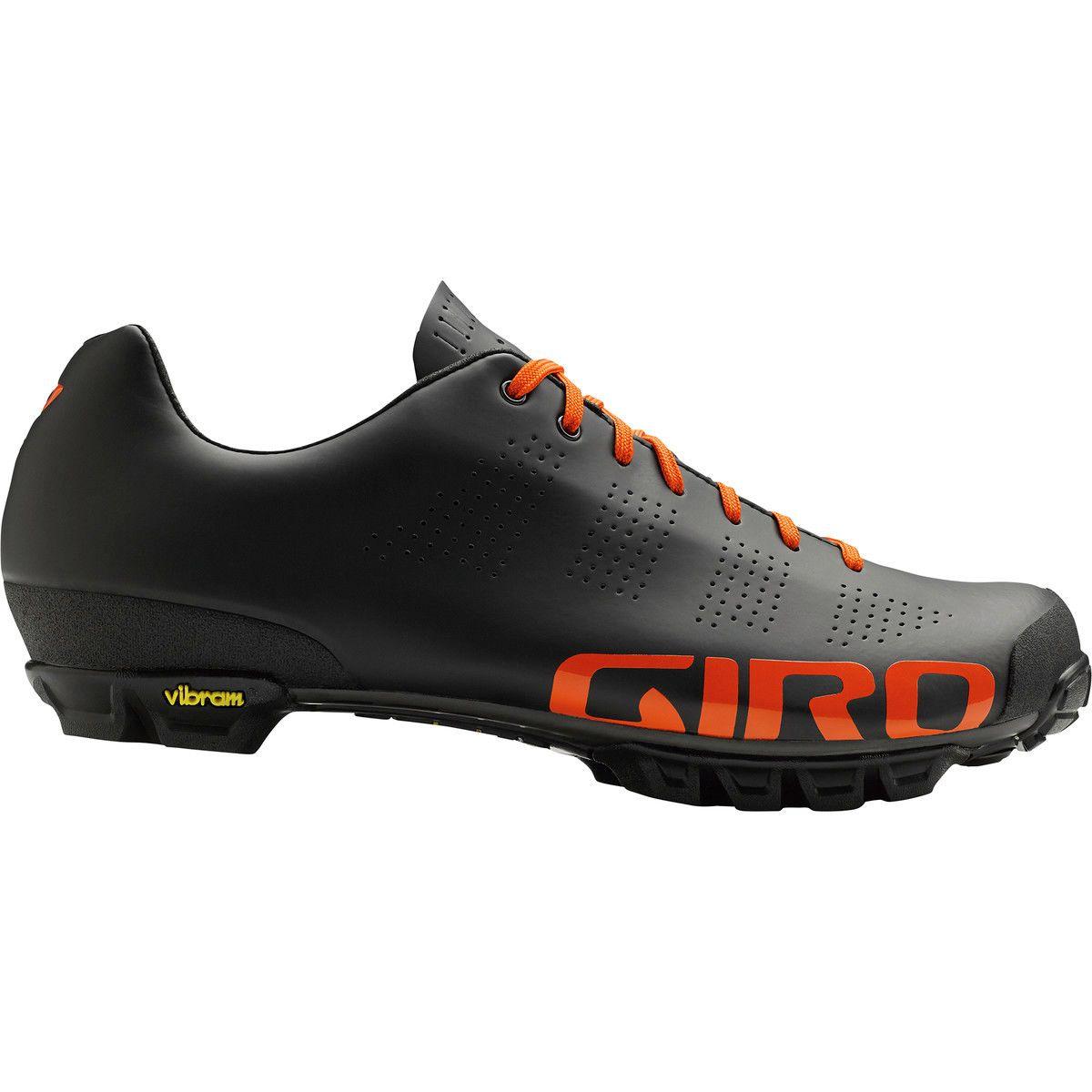 1e7fd81fd97845 Giro Empire VR90 Cycling Shoe - Men s