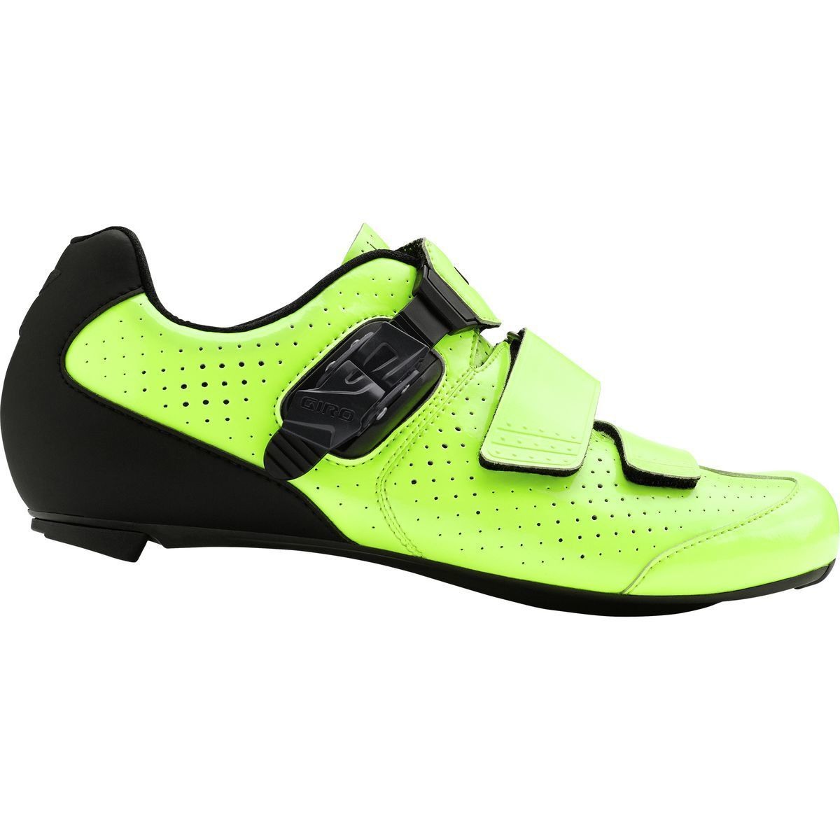 Giro Trans E70 Shoes Men's