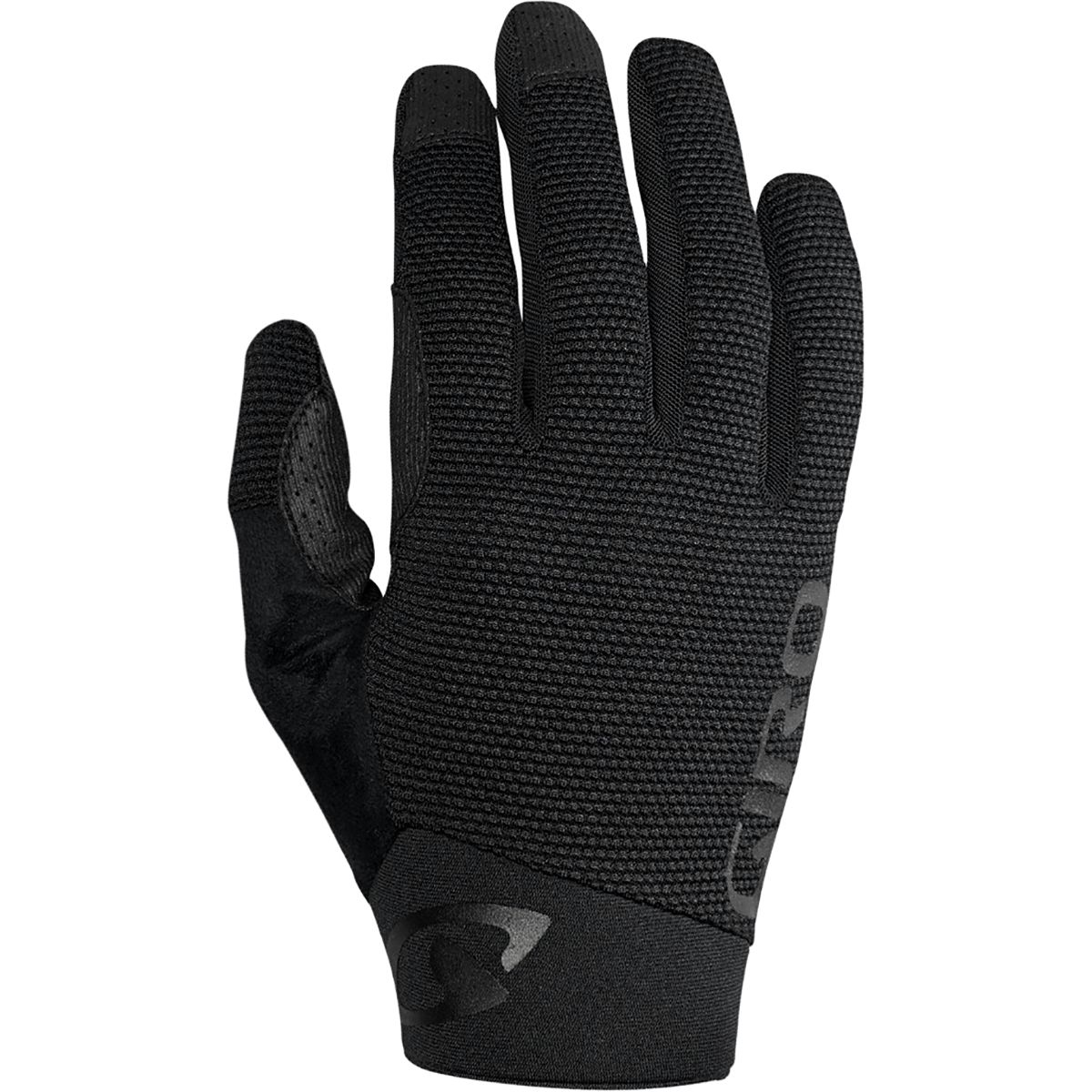Giro Rivet II Glove Men's