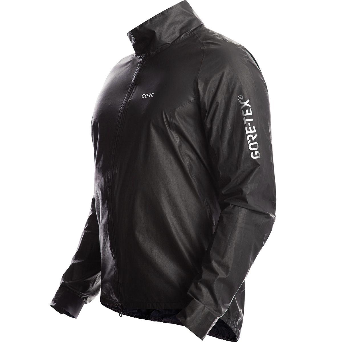 Gore Wear C5 Gore-Tex Shakedry 1985 Jacket - Men's
