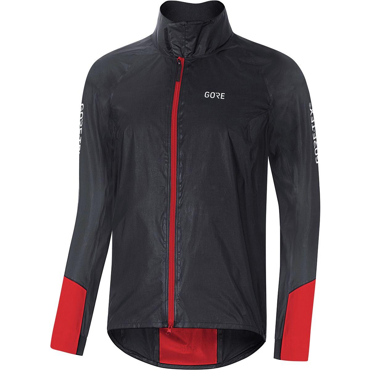 Altura Mayhem 2 Waterproof Mens Cycling Jacket Sporting Goods Grey
