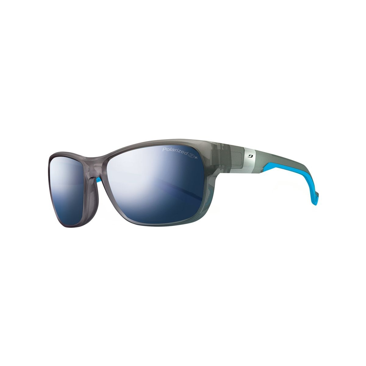Julbo Coast Polarized 3Plus Sunglasses Men's