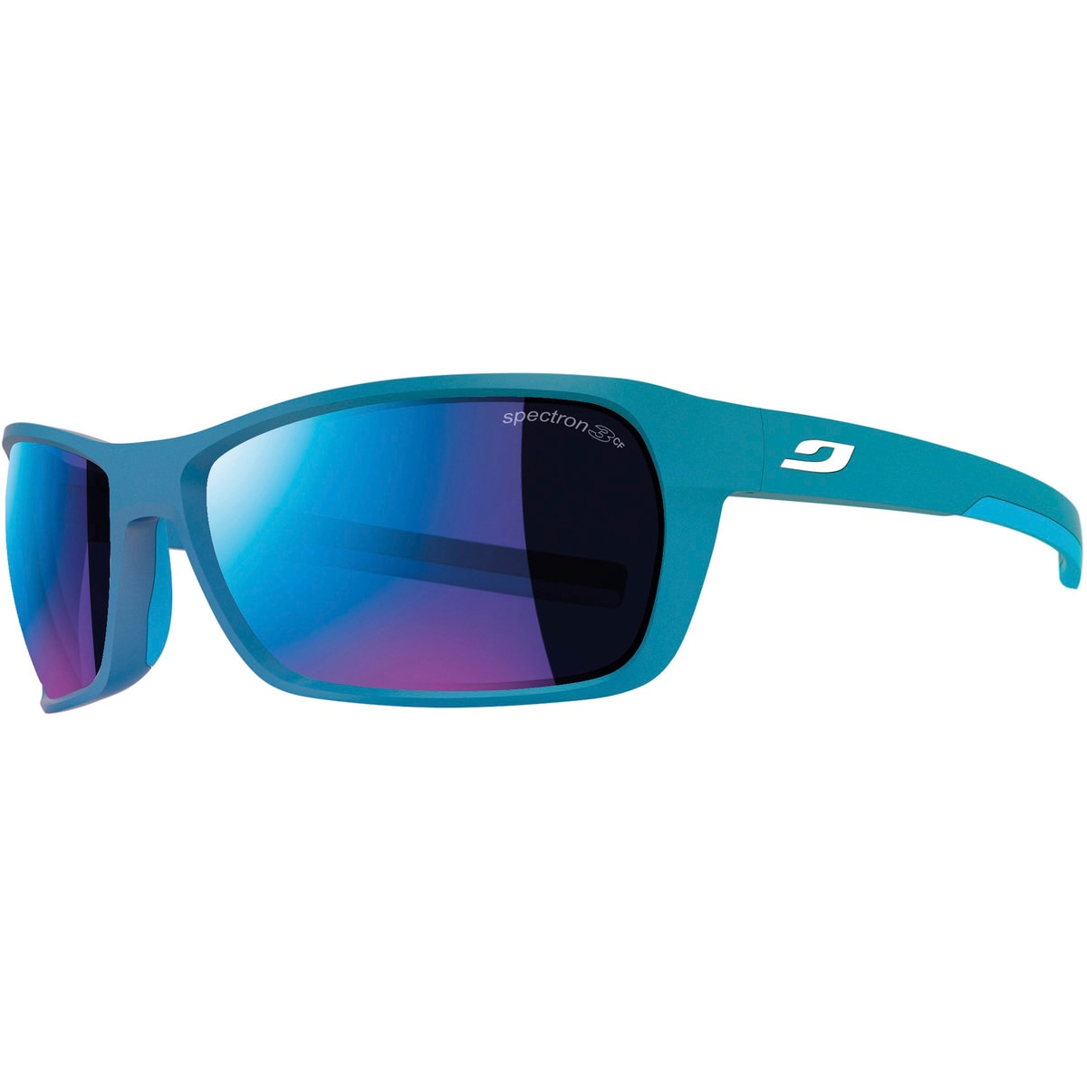 Julbo Blast Spectron 3Plus Sunglasses Mens