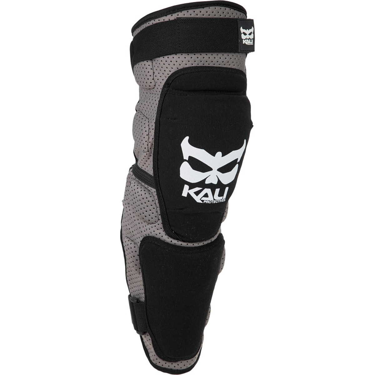 Kali Protectives Aazis Plus 130 Soft Knee/Shin Guard