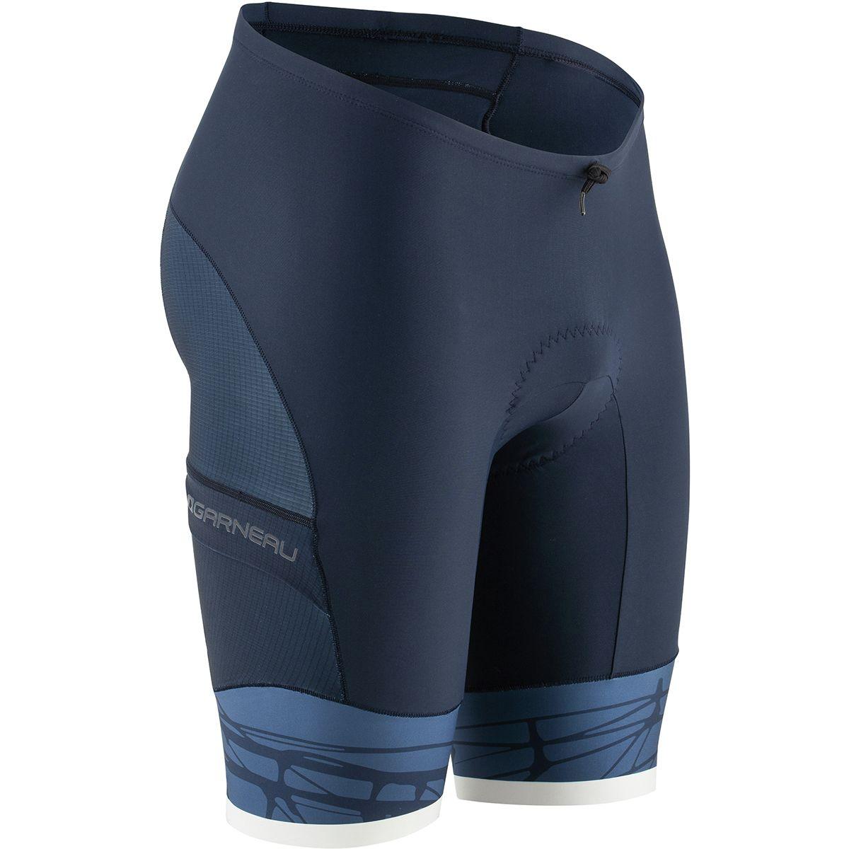 Louis Garneau Pro 9.25 Carbon Shorts - Men's