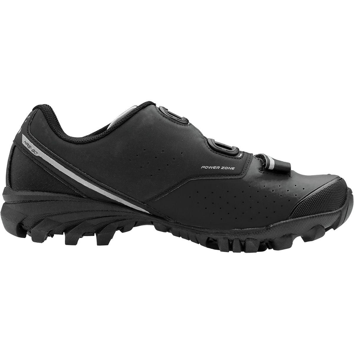 Louis Garneau Onyx Cycling Shoe - Men's