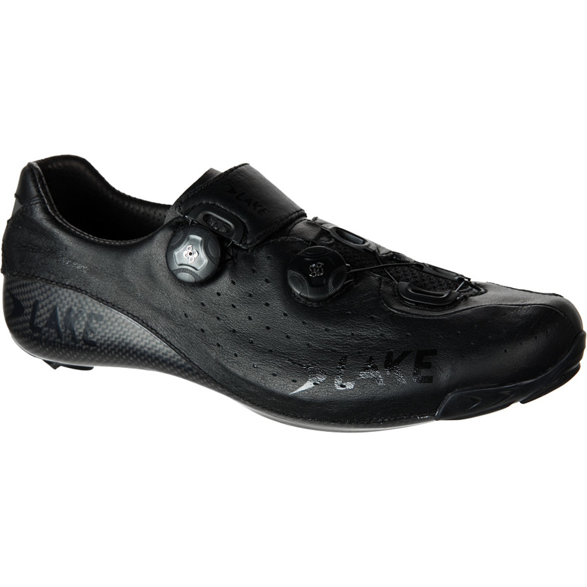 Lake CX402 Shoes Men's