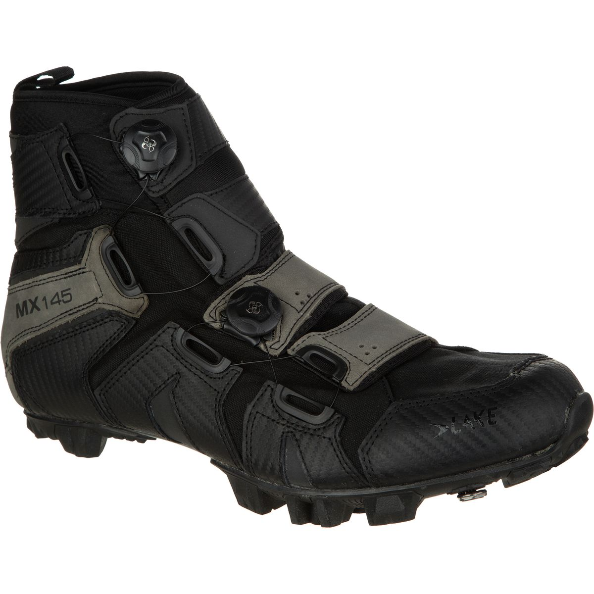Lake MX145 Shoes Mens