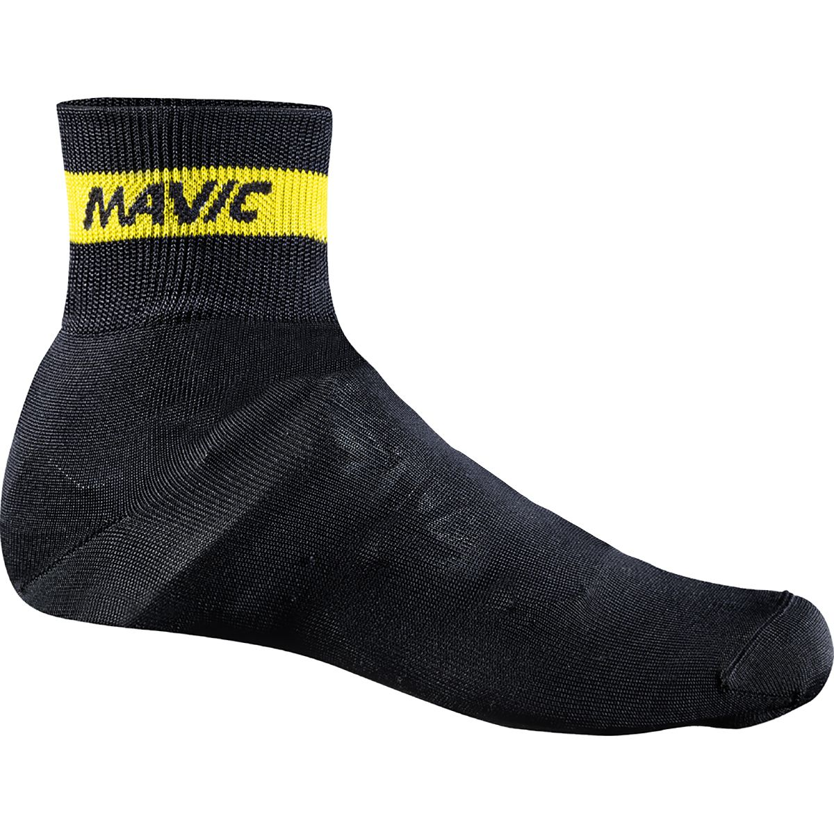 Mavic Knit Shoe Covers
