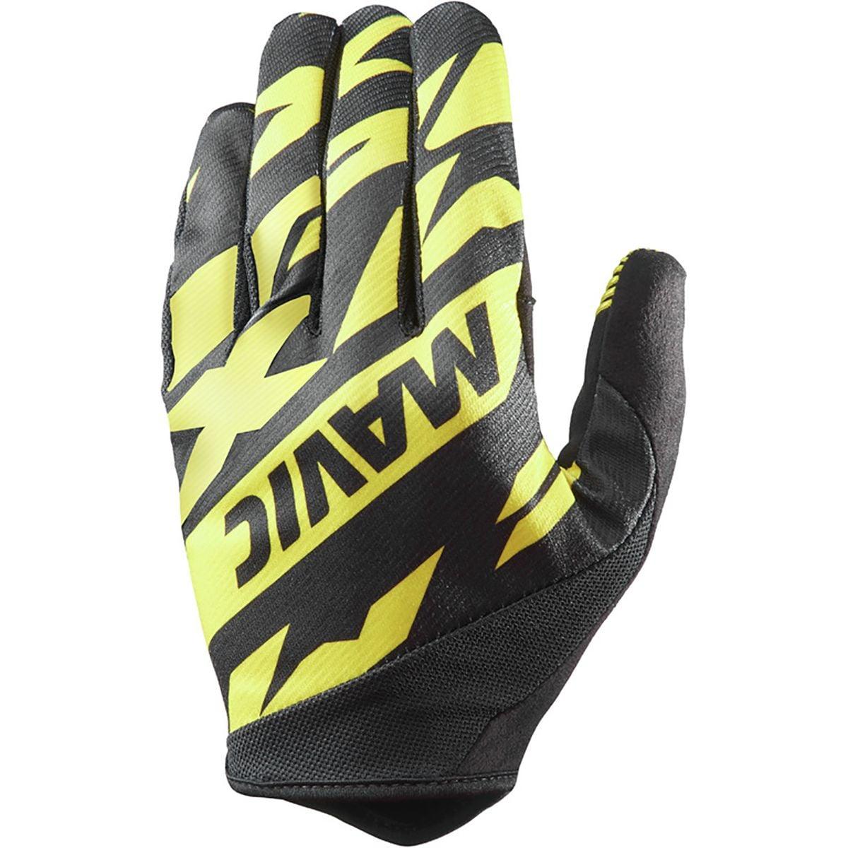 Mavic Deemax Pro Glove - Men's
