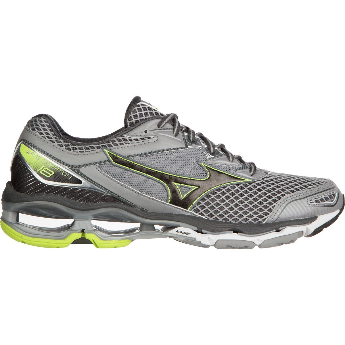 Mizuno Wave Creation 18 Running Shoe Men's
