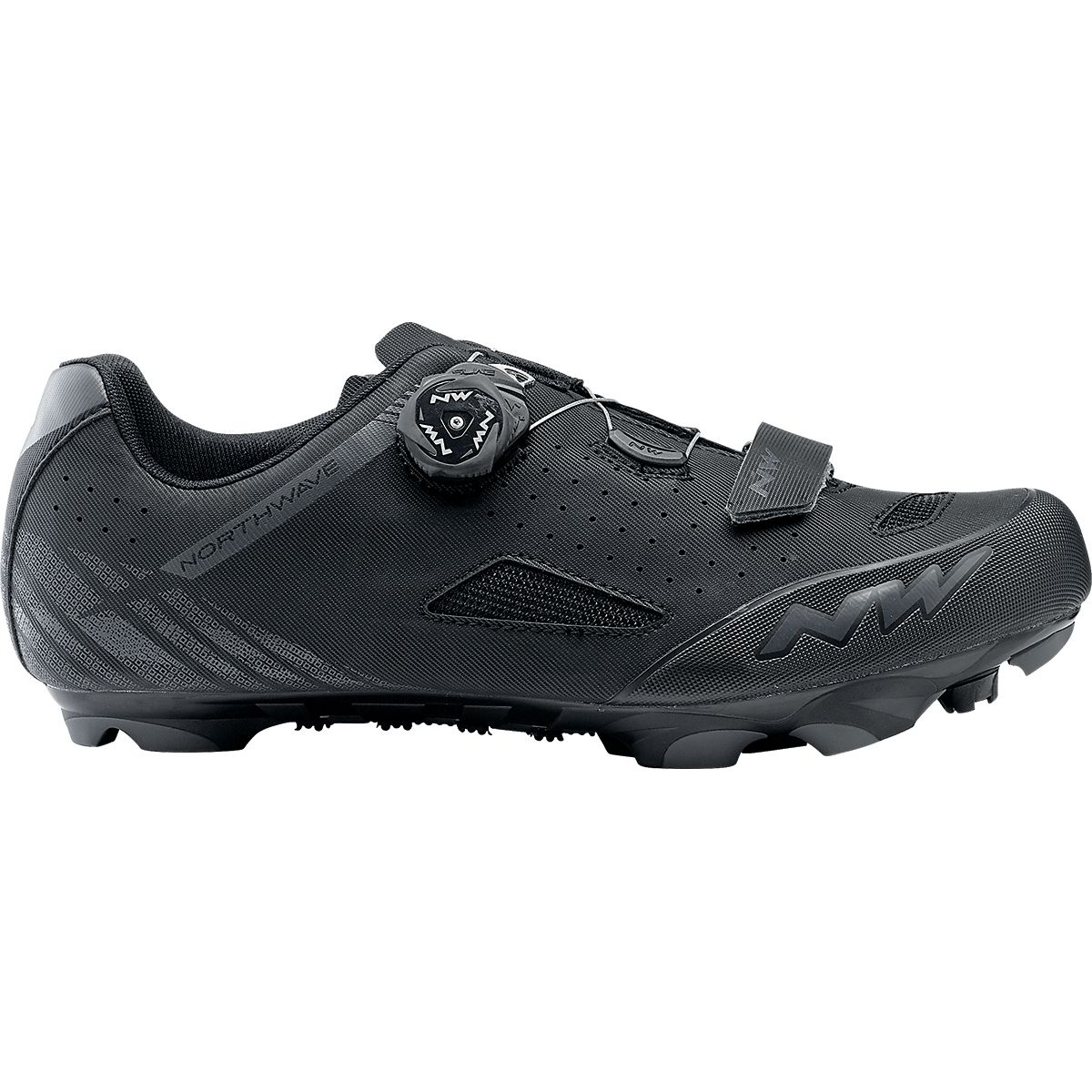 Northwave Origin Plus Cycling Shoe - Men's