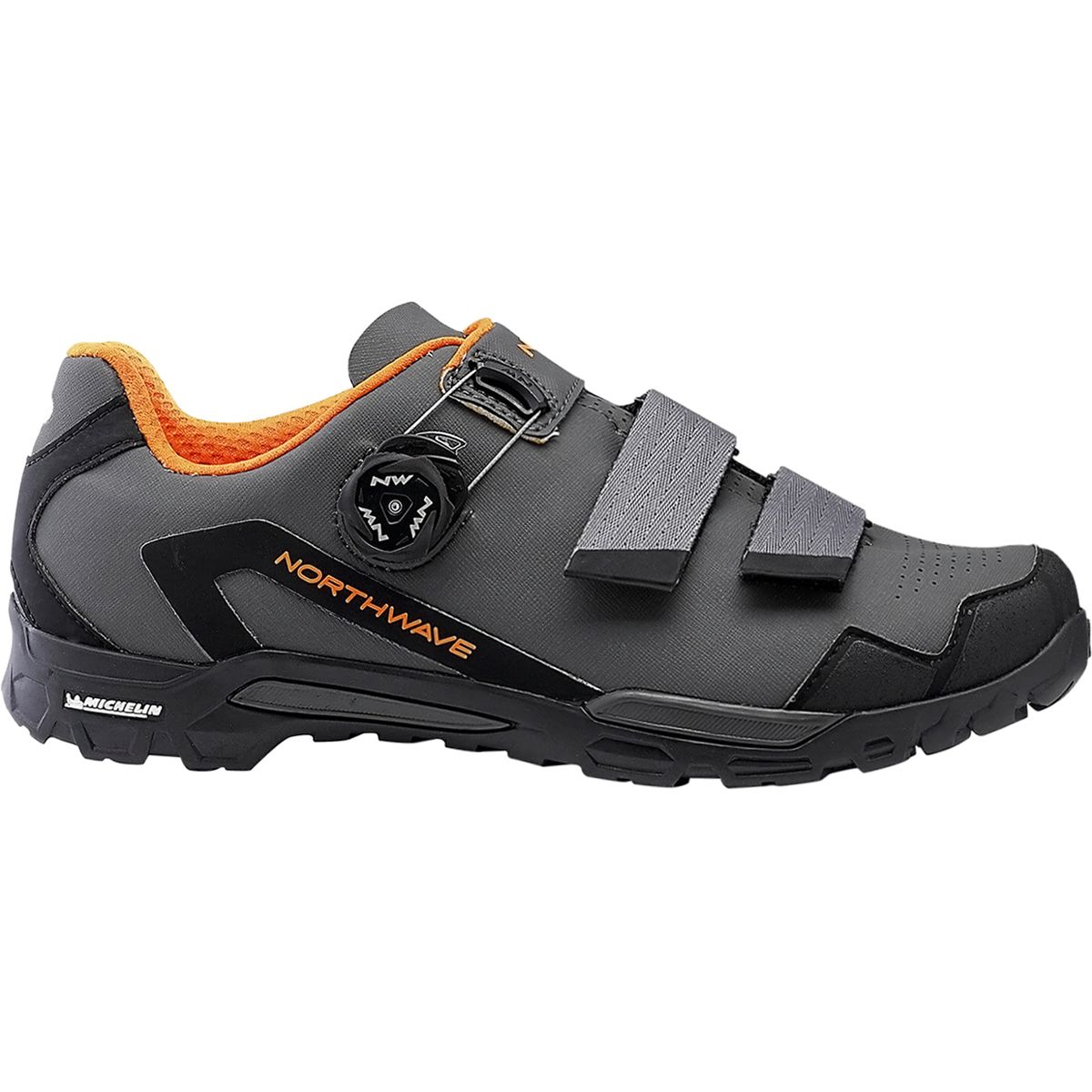 Northwave Outcross 2 Plus Cycling Shoe - Men's