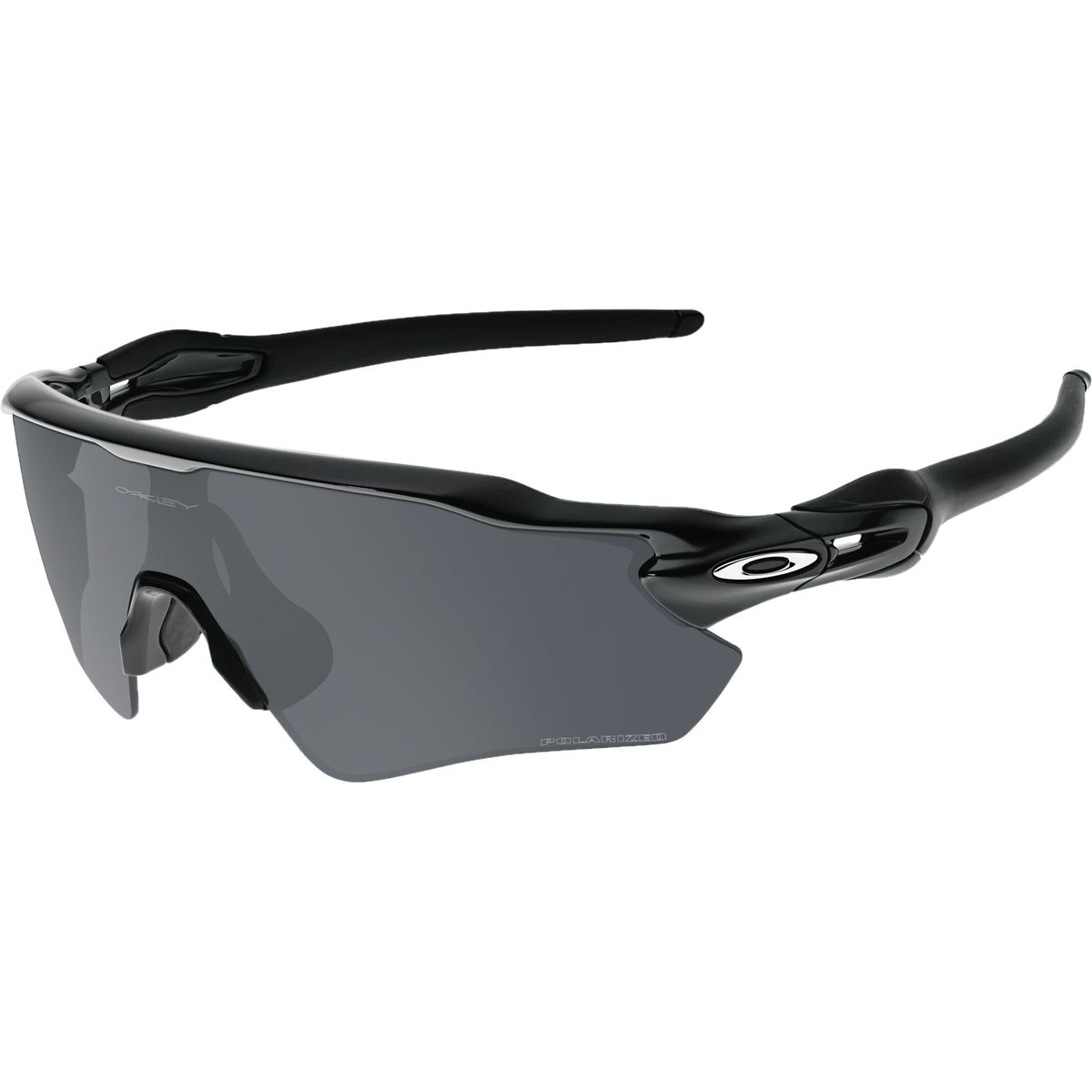 Oakley Radar EV Path Sunglasses Polarized Men's
