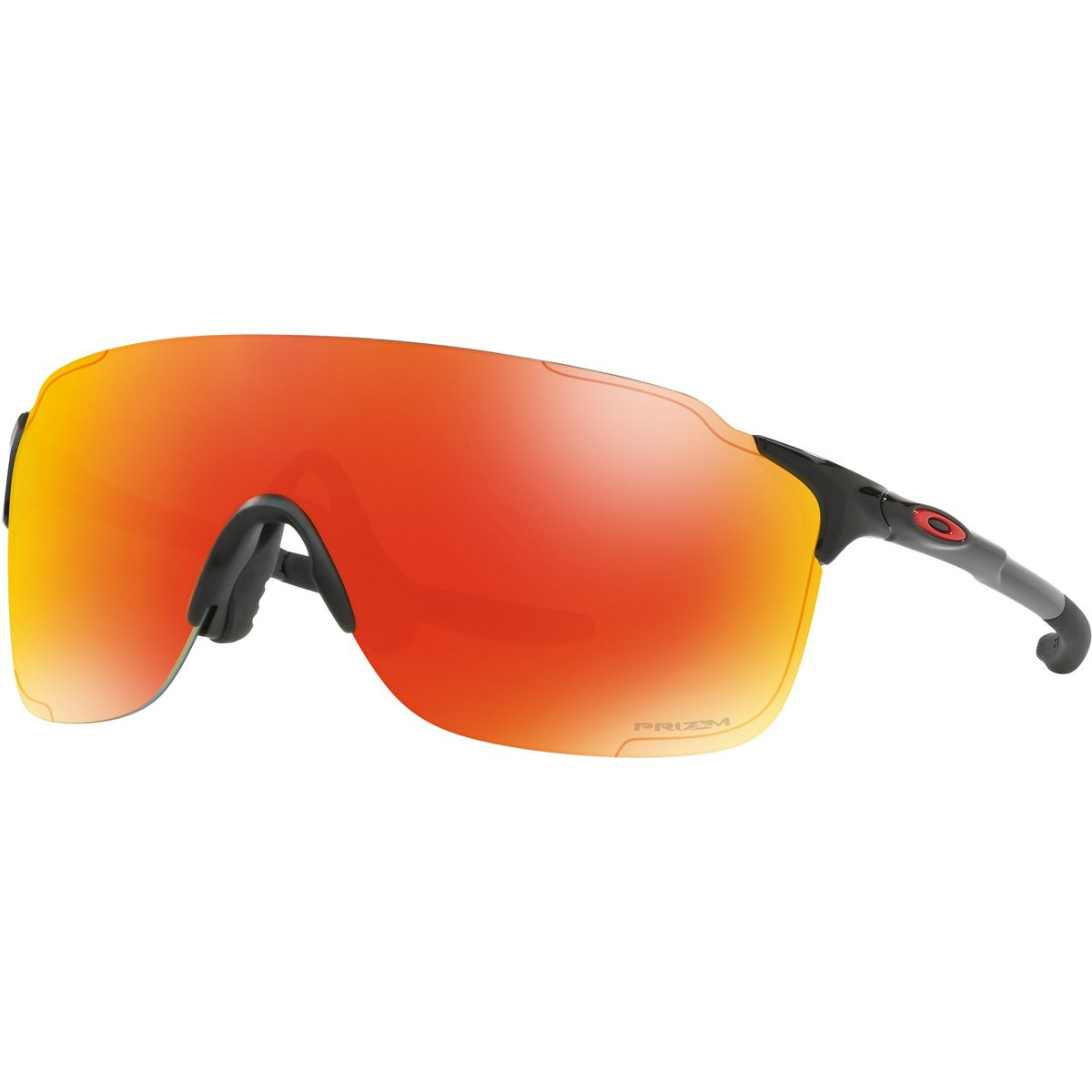 0961df9743759 Oakley EVZero sports glasses review - BikeRadar