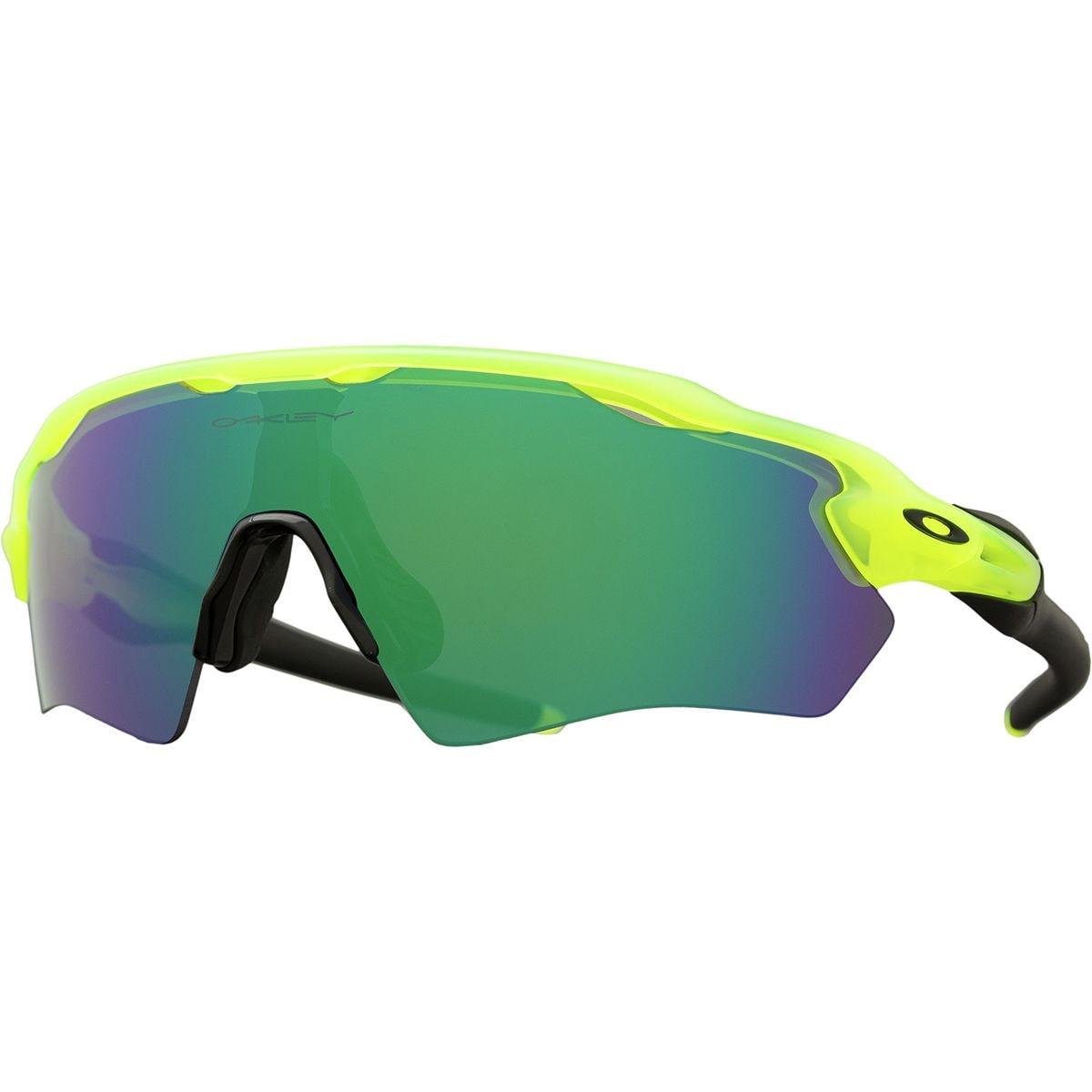 Oakley Radar EV XS Sunglasses - Kids' - Men's