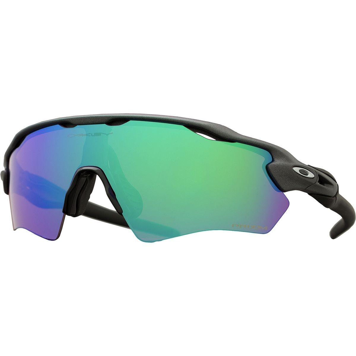 Oakley Radar EV XS Prizm Sunglasses - Kids' - Men's