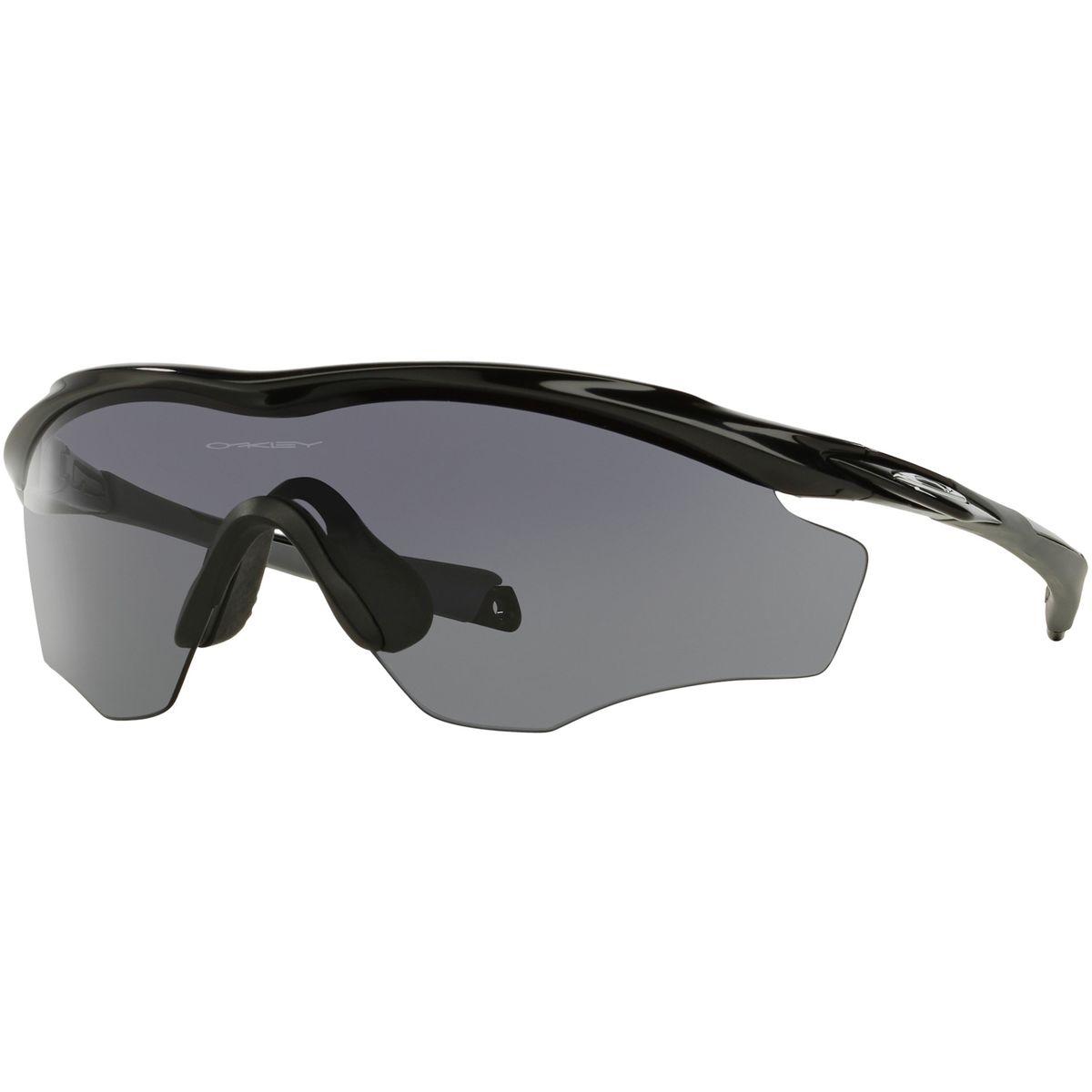 Oakley M2 Frame XL Sunglasses - Men's