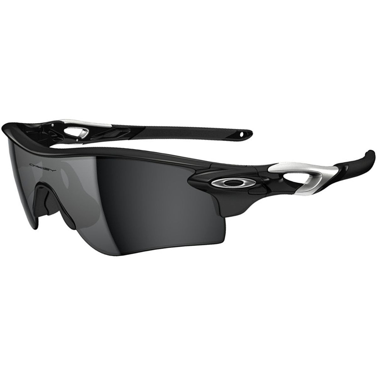 Oakley Radarlock Path Sunglasses Men's