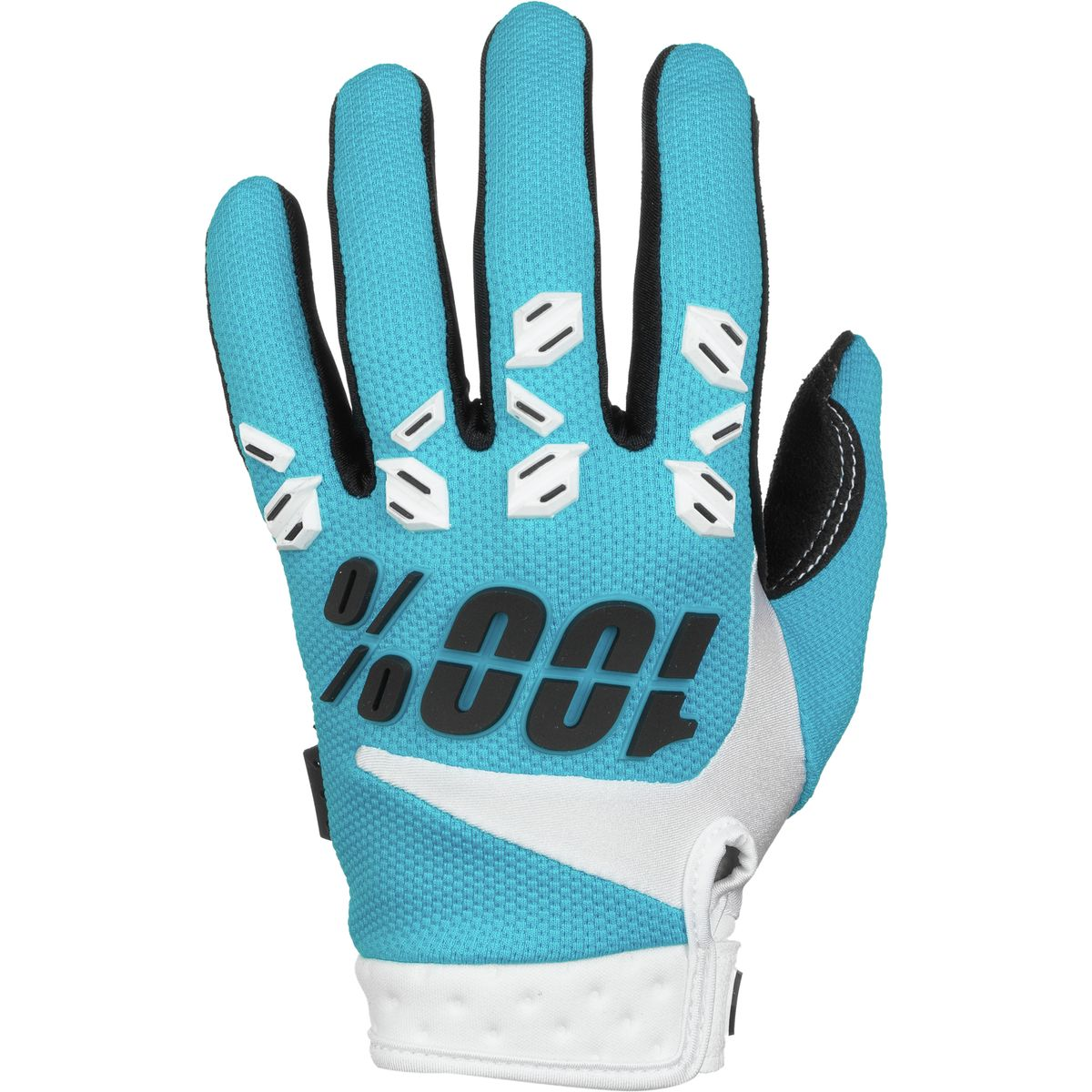 100% AirMatic Gloves Men's