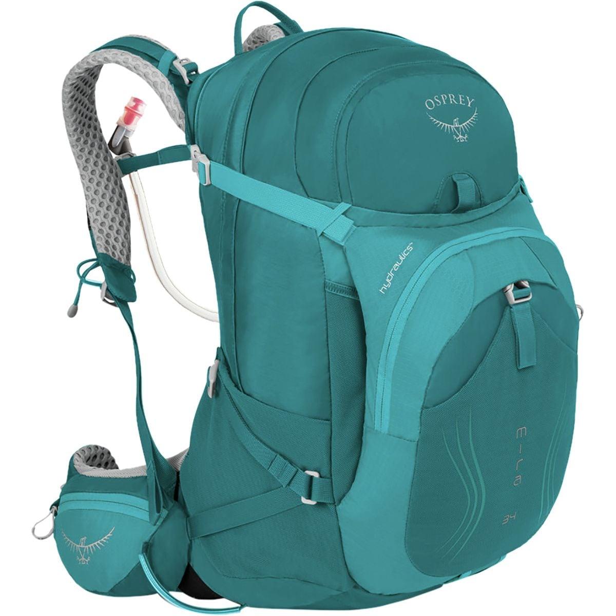 Osprey Packs Mira AG 34L Backpack - Women's