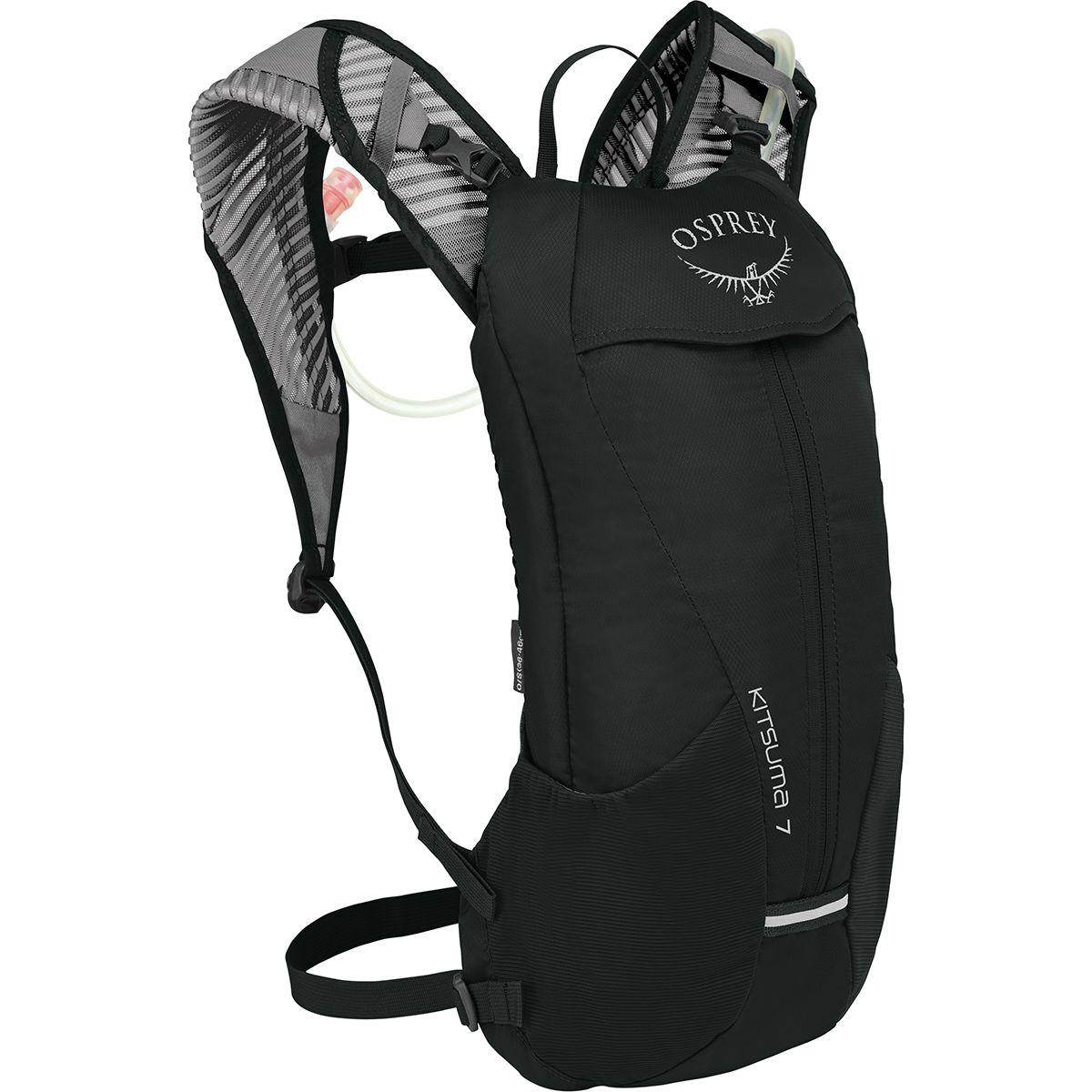 Osprey Packs Kitsuma 7L Backpack - Women's