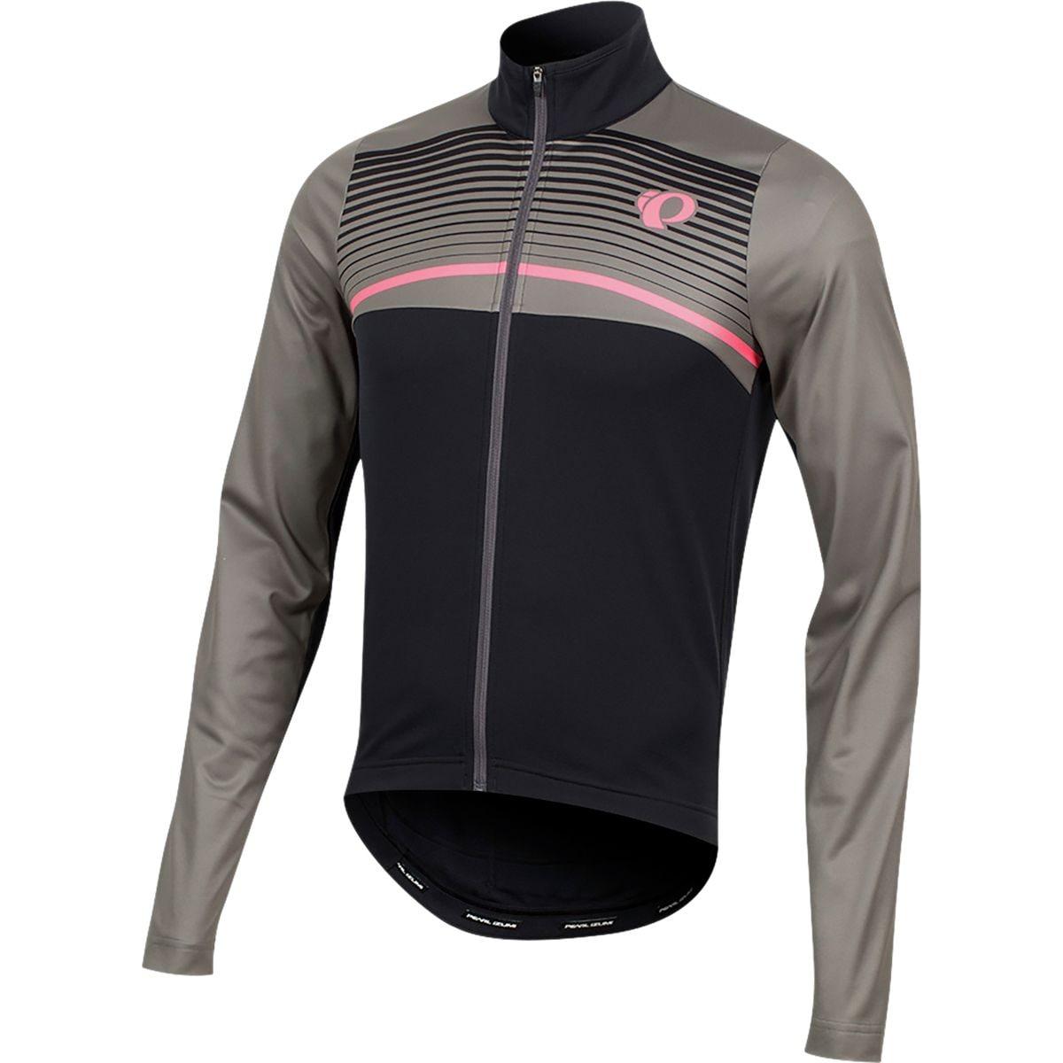 Pearl Izumi Select Thermal LTD Jersey - Men's