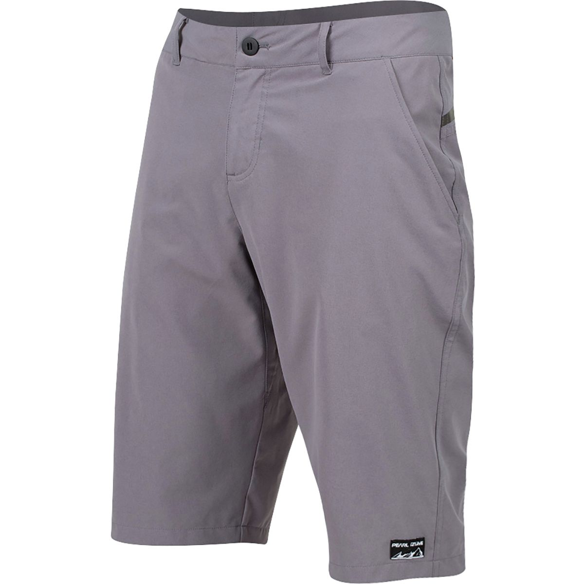 Pearl Izumi Boardwalk Short - Men's